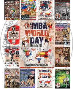 imba world day 246x300 Home