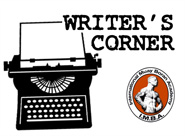 writers corner 185 Home