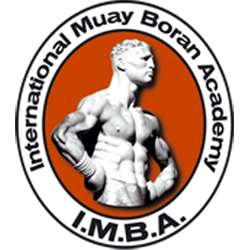 imba logo 250px Siraphop Ratanasuban, One Songchai vice president, and IMBA