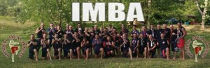 costacciaro2 300x98 IMBA Summer Gathering 2016