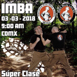 3marzo messico 150x150 IMBA World Day: what does it mean?