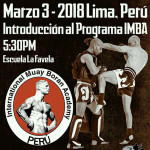 4marzo peru 150x150 IMBA World Day: what does it mean?