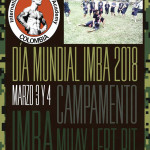 4marzocolombia 150x150 IMBA World Day: what does it mean?